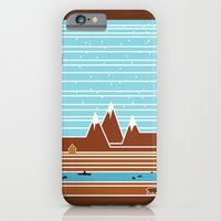 Canada. iPhone 6 Slim Case