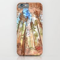 iPhone & iPod Case featuring Something New by Kathryn Repas
