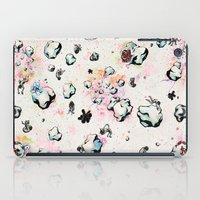 Slack Tide iPad Case