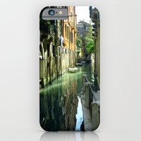 Venetian iPhone 6 Slim Case