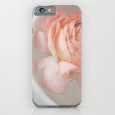 Float iPhone 6 Slim Case