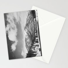 Mountain/Colorado Stationery Cards