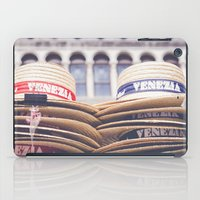 Venezia II iPad Case