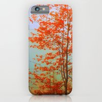 iPhone & iPod Case featuring 10 by Bonnie J. Breedlove