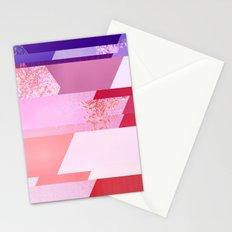 45 Degree Tree Stationery Cards