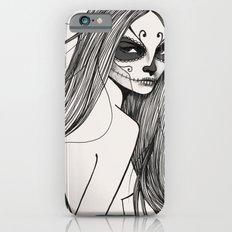 Sugar iPhone 6 Slim Case