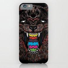 Bakeneko Slim Case iPhone 6s