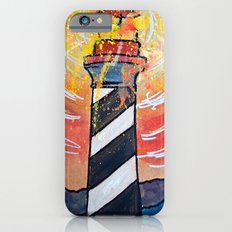 Lighthouse Funk 1 iPhone 6s Slim Case