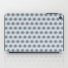 Minta's Floral iPad Case