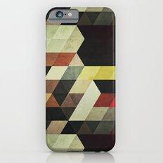 tythyr iPhone 6s Slim Case