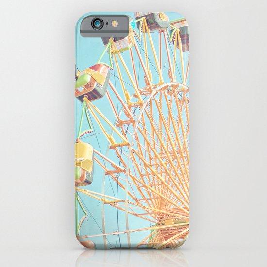 F-U-N iPhone & iPod Case