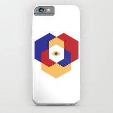 H E X | Eye Slim Case iPhone 6s
