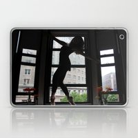 A3 Laptop & iPad Skin
