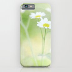 We Still Have Today iPhone 6 Slim Case