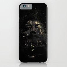 Salvador iPhone 6s Slim Case