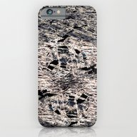 iPhone & iPod Case featuring - Planck_04_05 - by Digital Fresto