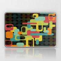 Talkin Bout My Generatio… Laptop & iPad Skin