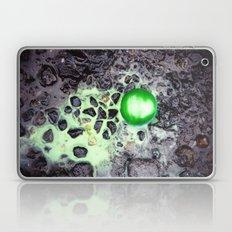 Colorant Laptop & iPad Skin