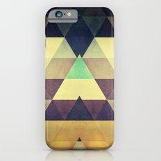 kynxypt kyllyr iPhone 6s Slim Case