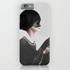 An Adventure iPhone 6s Slim Case