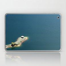islands Laptop & iPad Skin