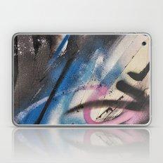 vapour 3 Laptop & iPad Skin