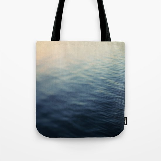 Summer's Magic Tote Bag