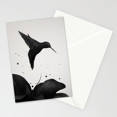 Chorum Stationery Cards