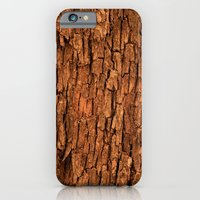 Bark (1) iPhone 6 Slim Case