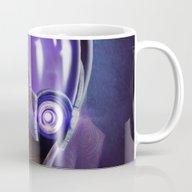 Mass Effect: Tali'Zorah … Mug