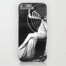 IMPLOSION iPhone 6s Slim Case