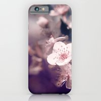 iPhone & iPod Case featuring Dreamscape by Monica Ortel ❖