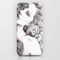 Sweetheart iPhone 6 Slim Case
