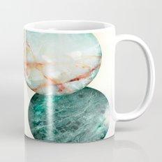 Colorado Balls Mug