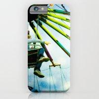 County Fair iPhone 6 Slim Case
