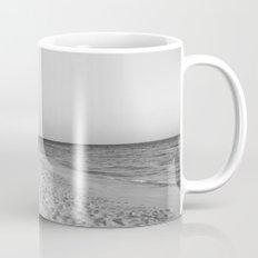 ocean 2 Mug