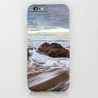 Neptune Morning iPhone 6 Slim Case