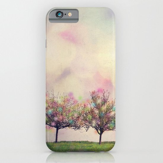 Perfect Day iPhone & iPod Case