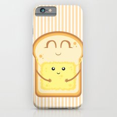 Hug The Butter iPhone 6 Slim Case