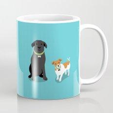 Boo Boos Mug