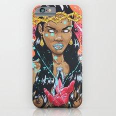 Love On Bloom iPhone 6 Slim Case