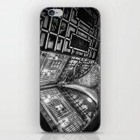 PFB#8155 iPhone & iPod Skin