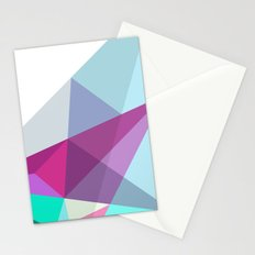 Elite  Stationery Cards