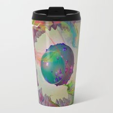 Korah Travel Mug