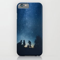 Follow The Stars iPhone 6 Slim Case