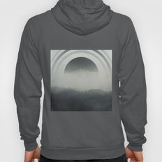 body and soul Hoody