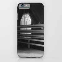 It's your choice iPhone 6 Slim Case
