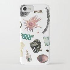 ACQUISITION Slim Case iPhone 7