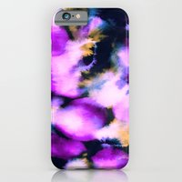 Icy Rose iPhone 6 Slim Case