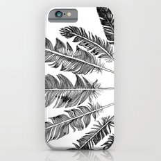 Offering Slim Case iPhone 6s